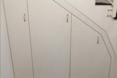 treppeneinbauschrank