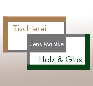 Tischlerei Mantke