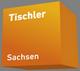 Logo des Tischlerhandwerkes